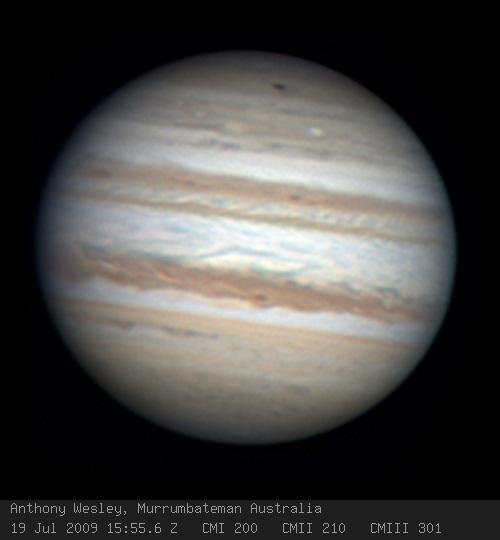 JupiterAnthonyWesley