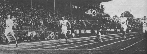 EricLiddell400Meters