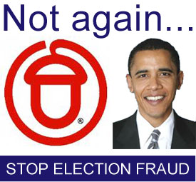 http://citizenwells.files.wordpress.com/2011/09/obamaacorn.jpg?w=275&h=255