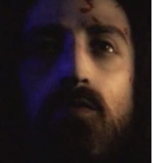 JesusFaceShroud2