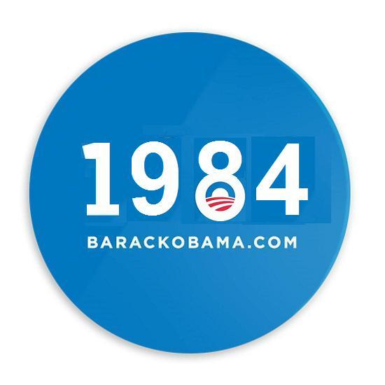 Obama most corrupt president ever