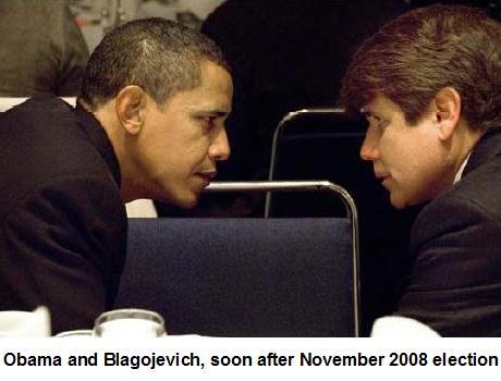 ObamaBlagoNov2008