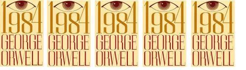 Orwells5