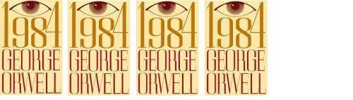 Orwells4