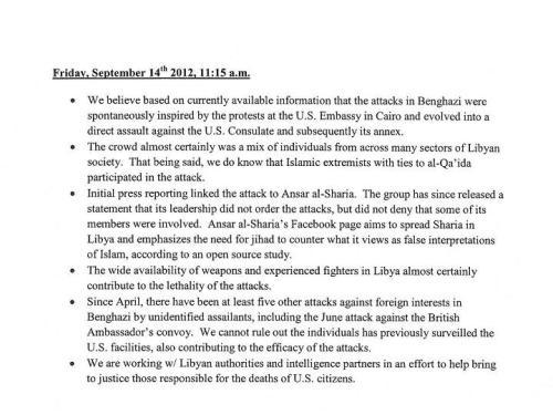 BenghaziTalkingPoints01