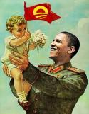 ObamaStalin