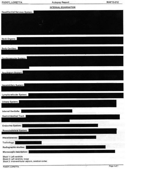 fuddy autopsy page 4221--800