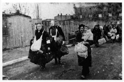 Deportation-from-Lodz-595x396