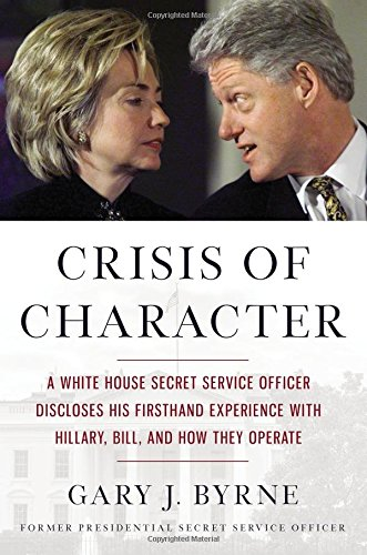 HillaryCrisisOfCharacter