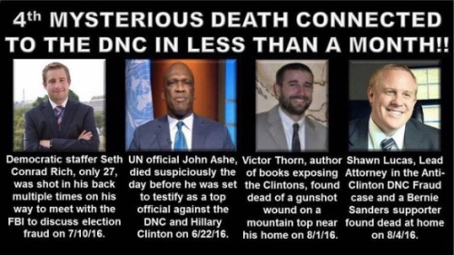 https://citizenwells.files.wordpress.com/2016/08/hillarydnc-deaths.jpg?w=500&h=282