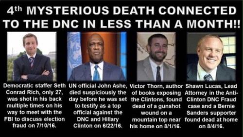 Hillarydnc-deaths