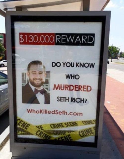 seth-rich-billboard