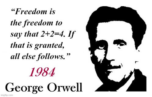 Orwell2plus2